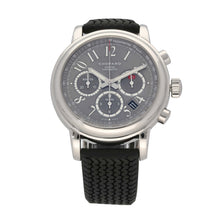 Load image into Gallery viewer, Chopard Mille Miglia 8511 42mm Stainless Steel Mens Watch