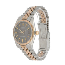 Load image into Gallery viewer, Rolex Datejust 1601 36mm Bi-Colour Men's Watch