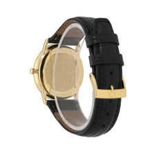 Load image into Gallery viewer, Omega De Ville 34mm 18ct Gold Mens Watch