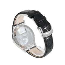 Load image into Gallery viewer, Chopard L.U.C. XP 1902 118ct White Gold & Grey 40mm Mens Watch
