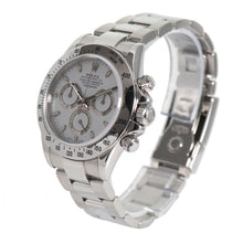 Load image into Gallery viewer, Rolex Cosmograph Daytona 116520 Automatic 40mm Mens Watch