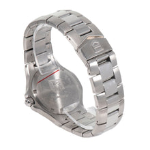 Load image into Gallery viewer, Tag Heuer Kirium WL5113-0 - 37mm Stainless Steel Mens Watch