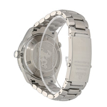 Load image into Gallery viewer, Omega Seamaster Planet Ocean 44mm Stainless Steel Mens Watch