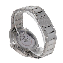 Load image into Gallery viewer, Omega Seamaster Aqua Terra 220.10.41.21.06.001 Steel & Grey 41mm Mens Watch