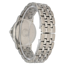 Load image into Gallery viewer, Raymond Weil Tango 5560 36mm Stainless Steel Mens Watch