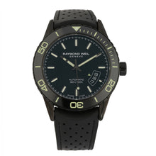 Load image into Gallery viewer, Raymond Weil Freelancer 2760 42.5mm Stainless Steel Mens Watch