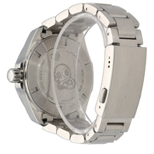 Load image into Gallery viewer, Tag Heuer Aquaracer Way201F 43mm Stainless Steel Mens Watch