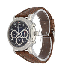 Load image into Gallery viewer, Chopard Mille Miglia 8331 39mm Stainless Steel Mens Watch