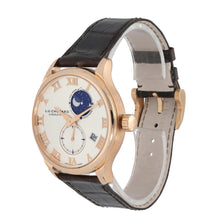 Load image into Gallery viewer, Chopard LUC Lunar Twin 1930 40mm 18ct Gold Mens Watch