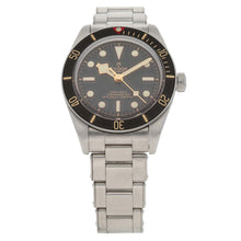 Load image into Gallery viewer, Tudor Black Bay 58 79030 39mm Stainless Steel Mens Watch