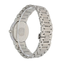 Load image into Gallery viewer, Raymond Weil Othello 2311 37mm Stainless Steel Unisex Watch
