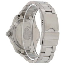 Load image into Gallery viewer, Tag Heuer Aquaracer WAF1112 38.4mm Stainless Steel Mens Watch