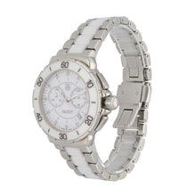 Load image into Gallery viewer, Tag Heuer Formula 1 CAH1211 41mm Stainless Steel Mens Watch