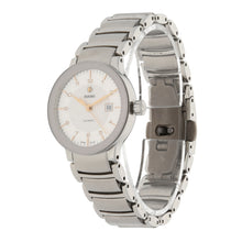 Load image into Gallery viewer, Rado Vintage 561.0940.3 28mm Stainless Steel Ladies Watch
