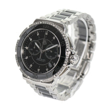 Load image into Gallery viewer, TAG Heuer Formula 1 CAH1212 Black & Steel 42mm Mens Watch