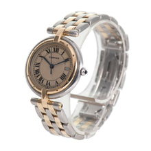 Load image into Gallery viewer, Cartier Panthere 183964 - 30mm bi-metal Ladies Watch