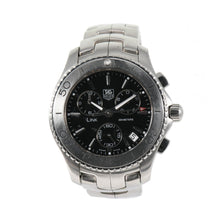 Load image into Gallery viewer, Tag Heuer Link CJ1110 94W4Y