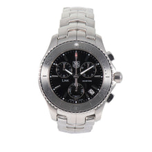 Load image into Gallery viewer, Tag Heuer Link CJ1110 - V2D6HR