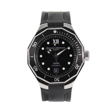 Load image into Gallery viewer, Baume Et Mercier Rivera 65625 - WF&PW%