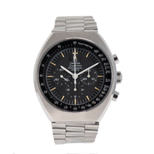 Load image into Gallery viewer, Omega Speedmaster 41mm Stainless Steel Mens Watch