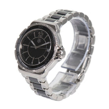 Load image into Gallery viewer, Tag Heuer F1 WAH1212 - 35mm stainless steel Ladies Watch