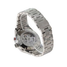 Load image into Gallery viewer, Tag Heuer Carrera CV2A10 - 44mm Stainless Steel Mens Watch