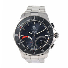 Load image into Gallery viewer, Tag Heuer Aquaracer CAF7111 - 40.5mm Stainless Steel Mens Watch