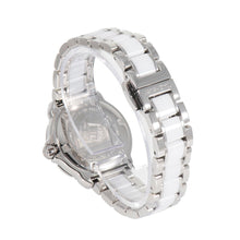 Load image into Gallery viewer, TAG Heuer Formula 1 WAH1313 Ladies Watch White Diamond & Steel 32mm