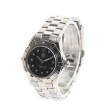 Load image into Gallery viewer, Tag Heuer Aquaracer WAF141C Quartz Diamond 28mm Ladies Watch