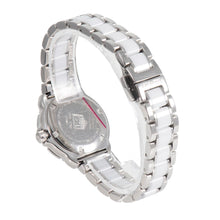 Load image into Gallery viewer, Tag Heuer F1 WAH1313 - 32mm stainless steel Ladies Watch