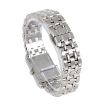 Load image into Gallery viewer, Raymond Weil Tango 5971 Quartz Stainless Steel 18mm Womens Watch