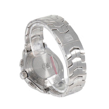 Load image into Gallery viewer, Tag Heuer Link CAT2010 - 44mm Stainless Steel Mens Watch