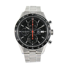 Load image into Gallery viewer, Tag Heuer Carrera CV2014-2 - 94W6KV