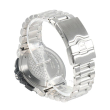 Load image into Gallery viewer, Tag Heuer F1 Formula 1 CAH1110 - 41mm Stainless Steel Mens Watch