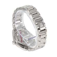 Load image into Gallery viewer, Omega Seamaster Aqua Terra 29mm Stainless Steel Ladies Watch