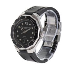 Load image into Gallery viewer, Baume and Mercier Rivera 65625 Automatic 40mm Mens Watch