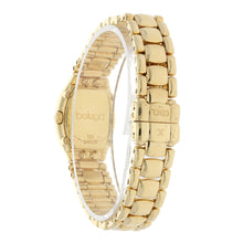Load image into Gallery viewer, Ebel Beluga E8057421 18ct Gold & Mother of Pearl 20mm Ladies Watch