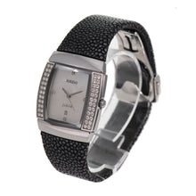 Load image into Gallery viewer, Rado Sintra 152.0577.3 - 30mm Stainless Steel Ladies Watch