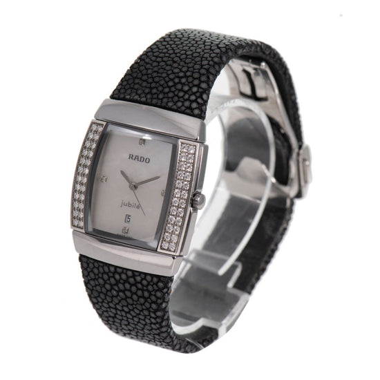 Rado Sintra 152.0577.3 - 30mm Stainless Steel Ladies Watch