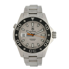 Load image into Gallery viewer, Tag Heuer Aquaracer WAJ1111 - @7#FF2