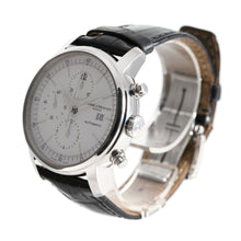 Load image into Gallery viewer, Baume & Mercier Classima XL 65533 Steel 42mm Mens Watch