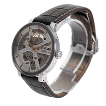 Load image into Gallery viewer, Rado Centrix Open Heart 734.0179.3 Automatic 38mm Mens Watch