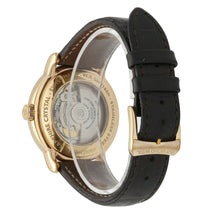 Load image into Gallery viewer, Raymond Weil Maestro 2837 Gold Plated & Grey 39mm Mens Watch