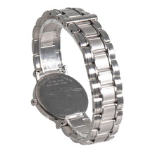 Load image into Gallery viewer, Tiffany & Co. Atlas Steel and Grey 33mm Mens Watch