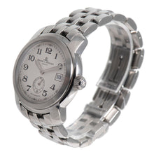 Load image into Gallery viewer, Baume Et Mercier Capeland MV045221 Steel 39mm Mens Watch