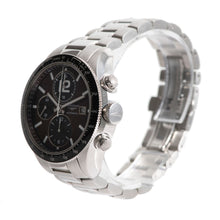 Load image into Gallery viewer, Longines Non-standard/Vintage L3.636.4 - 42mm Stainless Steel Mens Watch