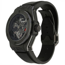 Load image into Gallery viewer, Hublot Big Bang 414.C1.1110.RX Ceramic & Skeleton 45mm Mens Watch