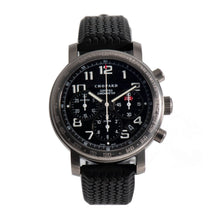 Load image into Gallery viewer, Chopard Mille Miglia 8915 Chrono Titanium 40mm Mens Watch