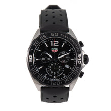 Load image into Gallery viewer, Tag Heuer F1 CAZ1010 - V&GGG#
