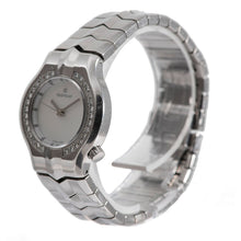 Load image into Gallery viewer, Tag Heuer Alter Ego WP1317 Steel & Mother of Pearl 29mmLadies Watch